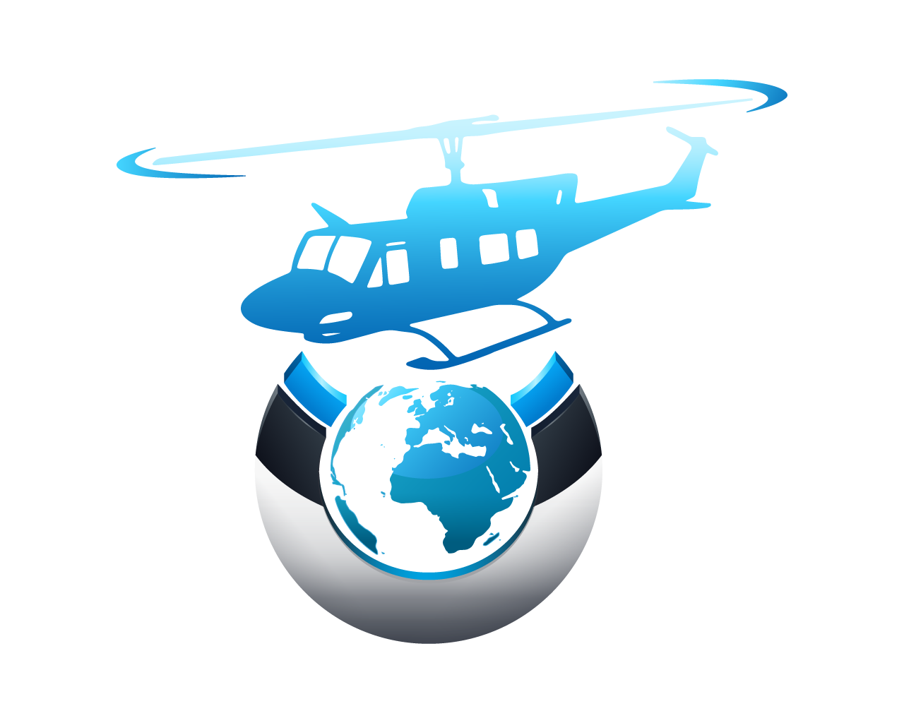 HTIGLOBAL | Technical Instruction for helicopters | Qualified Instructors